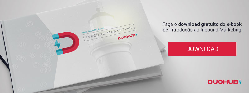 Download - E-book de introdução ao inbound marketing