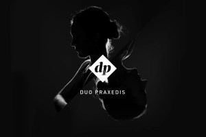 Duo Praxedis Home 01