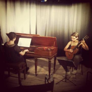 Acquasparta (TR) - 2012