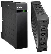Eaton Ellipse ECO 1600 IEC USB EL1600USBIEC