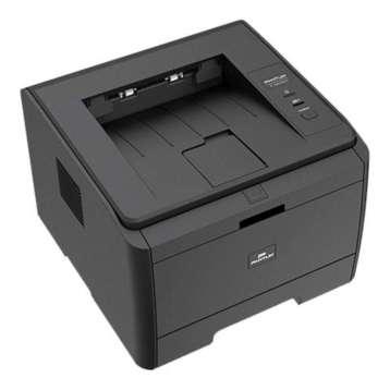 Pantum P3205DN Mono Laser Printer