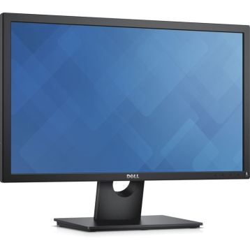 """Dell E2316H 23"""" Monitor"""