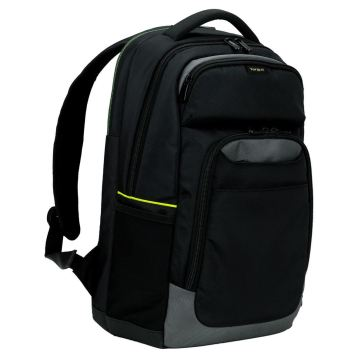 "Targus City Gear 14"" Laptop Backpack"