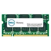 Dell 4GB Dual Rank UDIMM RAM