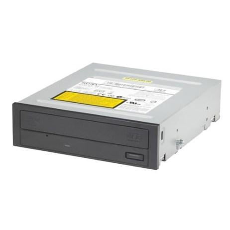 Dell 16X DVD+/-RW Drive SATA for Win2K8 R2