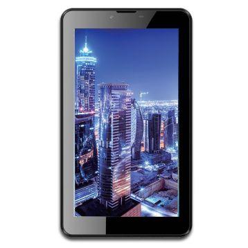"""Proline M700I 7"""" 3G Tablet"""