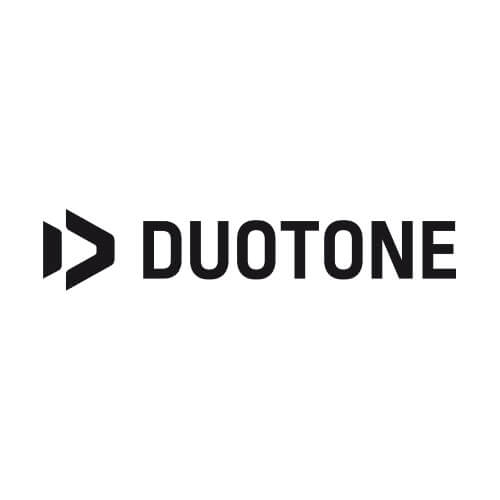 DUOTONE Manuals ᐅ Learn more about your surf gear!