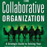 The collaborative organization : a strategical guide for your social network project
