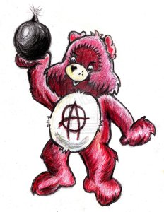 care_bears_war