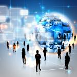 Social computing is key in economic watch