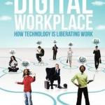 The Digital Workplace : it's an human experience above all