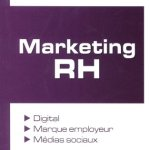 HR Marketing : towards the employee experience