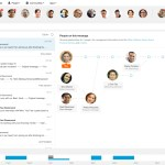 IBM Verse and email reinvention