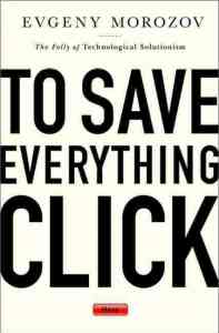 to-save-everything-cover