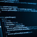 Is coding the new grail or only smoke and mirrors ?