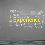 The benefits of becoming an experience company