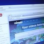 The digital revolution of HR  won't be youtubed