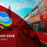 Curious about the future of work and HR ? The answer at HR Tech World London