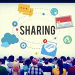 Are services the limit to the sharing economy ?