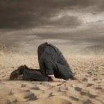 The ROI of transformation : an disturbing truth