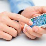 Engagement du client en mobilité : des contenus mais aussi des transactions