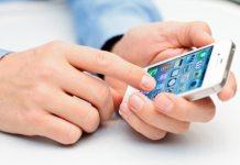 client mobile