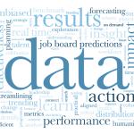 Derrière le Big Data, le Big People