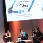 La Société Générale donne du Peps à sa transition numérique