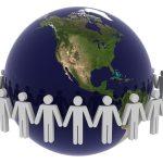 Relation client : vers la fin des communautés ?