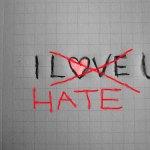 Big Data : pourquoi vous allez adorer le détester