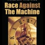 L'emploi : une course (perdue ?) contre la machine ?