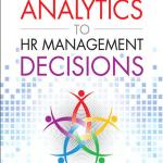 De l'importance des analytics pour des décisions RH factuelles