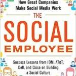 L'employé «social», pierre angulaire d'un social business