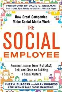 thesocialemployee