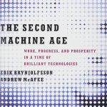 Le second age des machines