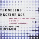 Le second age des machines