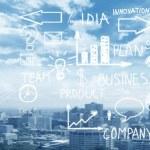 L'entreprise digitale en 2015 : vers quoi allons nous