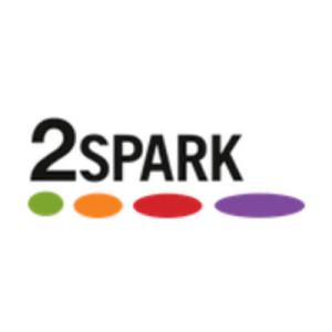2spark logo
