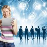 La collaboration en 2015 : entre email et nouvelles interfaces