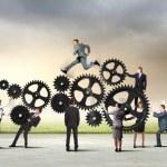 Transformation digitale : Vers le retour du logiciel «sur mesure» ?