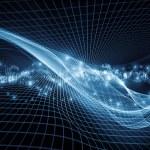 Transformation digitale, dirigeants et courbure de l'espace-temps