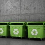 Expérience et digital : du recyclage au gâchis ?