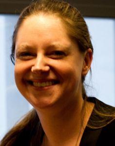 Elise Bert Leduc