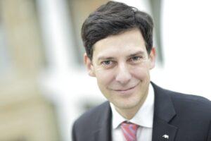 Frédéric Tardy