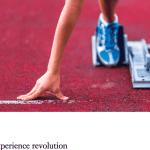 La révolution de l'expérience client est elle en marche ?
