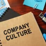 Parfois protéger sa culture d'entreprise n'est pas toujours bon