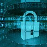 Securité et privacy des données : les entreprises immatures ?