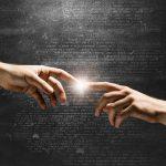Les contacts humains priment dans l'expérience employé