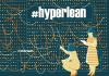 hyperlean