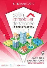 Salon Immobilier de Vendée